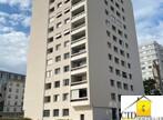 Vente Appartement 3 pièces 67m² Lyon 06 (69006) - Photo 2