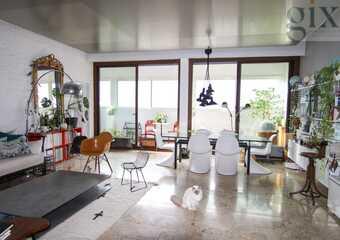 Vente Appartement 4 pièces 110m² Grenoble (38100) - Photo 1