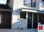 Vente Maison 5 pièces 110m² Fontanil-Cornillon (38120) - Photo 1
