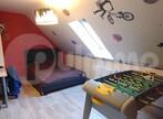 Vente Maison 10 pièces 120m² Hulluch (62410) - Photo 7