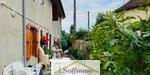 Vente Maison 6 pièces 184m² Chimilin (38490) - Photo 1