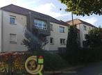 Renting Apartment 2 rooms 45m² Étaples sur Mer (62630) - Photo 2