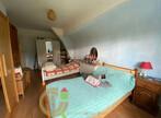 Sale House 8 rooms 118m² Beaurainville (62990) - Photo 6