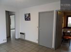 Location Local commercial 2 pièces 32m² Bernin (38190) - Photo 7