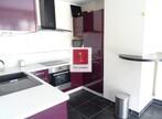 Sale Apartment 2 rooms 49m² La Tronche (38700) - Photo 5