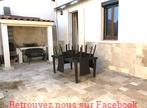 Vente Maison 6 pièces 125m² Romans-sur-Isère (26100) - Photo 8