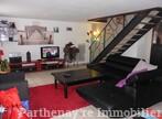Vente Maison 4 pièces 174m² Châtillon-sur-Thouet (79200) - Photo 4
