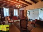 Vente Maison 12 pièces 275m² La Tremblade (17390) - Photo 15