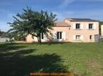Vente Maison 6 pièces 140m² Sauzet (26740) - Photo 1