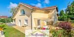 Vente Maison 8 pièces 160m² La Tour-du-Pin (38110) - Photo 2