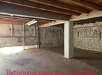 Vente Immeuble 250m² Romans-sur-Isère (26100) - Photo 1