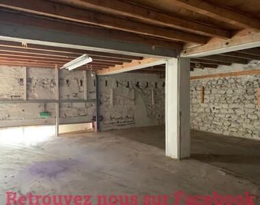 Vente Immeuble 250m² Romans-sur-Isère (26100) - photo