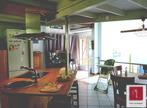 Sale House 6 rooms 200m² La Terrasse (38660) - Photo 3