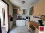 Sale Apartment 2 rooms 50m² Grenoble (38100) - Photo 5