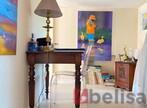 Vente Appartement 6 pièces 144m² Orléans (45100) - Photo 17