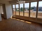 Location Appartement 2 pièces 54m² Guilherand-Granges (07500) - Photo 4