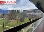 Location Appartement 5 pièces 104m² Saint-Égrève (38120) - Photo 1