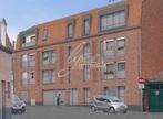Vente Appartement 3 pièces 74m² Bailleul (59270) - Photo 1