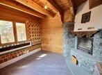 Sale House 5 rooms 89m² VERSANT DU SOLEIL - Photo 2
