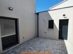 Vente Maison 5 pièces 120m² Montélimar (26200) - Photo 2