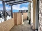 Vente Appartement 3 pièces 42m² Toulon (83000) - Photo 1