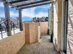 Vente Appartement 3 pièces 40m² Toulon (83000) - Photo 1