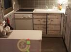 Sale Apartment 2 rooms 39m² Le Touquet-Paris-Plage (62520) - Photo 7
