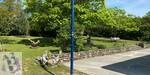 Vente Maison 5 pièces 134m² ANGOULEME - Photo 8