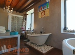 Vente Maison 6 pièces 231 231m² Firminy (42700) - Photo 11