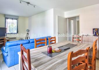 Vente Appartement 4 pièces 75m² Albertville (73200) - Photo 1