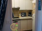 Vente Appartement 3 pièces 63m² Le Touquet-Paris-Plage (62520) - Photo 4