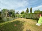 Vente Maison 5 pièces 106m² Libercourt (62820) - Photo 6