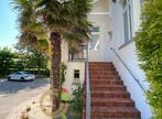 Vente Maison 17 pièces 413m² Berck (62600) - Photo 17