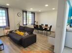 Vente Maison 4 pièces 85m² Montélimar (26200) - Photo 4