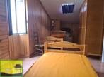 Vente Maison 3 pièces 92m² Arvert (17530) - Photo 16