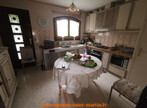 Vente Maison 5 pièces 115m² Montélimar (26200) - Photo 6