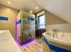 Vente Maison 4 pièces 107m² laventie - Photo 5