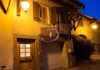 Vente Maison 3 pièces 55m² Ballaison (74140) - Photo 1