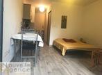 Location Appartement 1 pièce 26m² Sainte-Clotilde (97490) - Photo 2