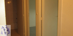 Renting Apartment 3 rooms 63m² Angoulême (16000) - Photo 6
