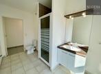 Vente Appartement 2 pièces 44m² Grenoble (38000) - Photo 6