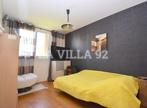 Vente Appartement 3 pièces 63m² Bois-Colombes (92270) - Photo 6