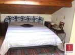 Sale House 5 rooms 110m² Fontanil-Cornillon (38120) - Photo 15