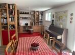 Vente Maison 6 pièces 154m² Mours-Saint-Eusèbe (26540) - Photo 5