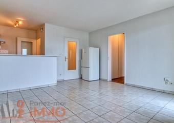 Vente Appartement 2 pièces 44m² Villeurbanne (69100) - Photo 1
