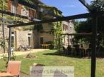 Sale House 20 rooms 1 000m² Rochessauve (07210) - Photo 1