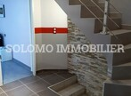 Vente Maison 5 pièces 145m² BAIX - Photo 5