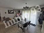 Vente Maison 3 pièces 60m² Drancy (93700) - Photo 5