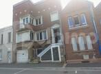 Vente Maison 10 pièces 180m² Billy-Montigny (62420) - Photo 8