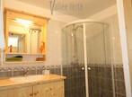 Vente Appartement 2 pièces 35m² Mieussy (74440) - Photo 4